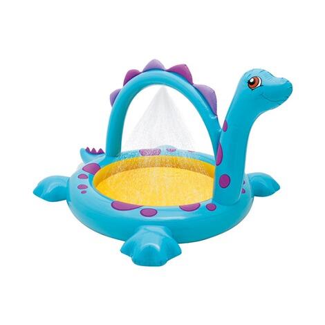 intex baby pool dinosaurier online kaufen baby walz. Black Bedroom Furniture Sets. Home Design Ideas
