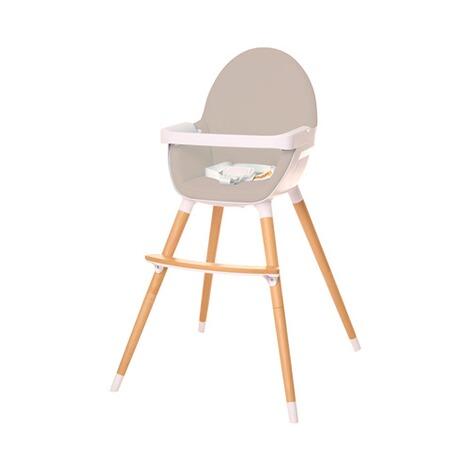 osann hochstuhl uno online kaufen baby walz. Black Bedroom Furniture Sets. Home Design Ideas
