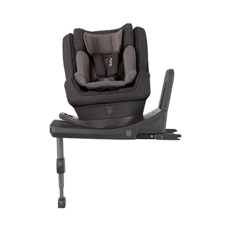 NUNA  Rebl™ Plus i-Size Kindersitz  Suited 4