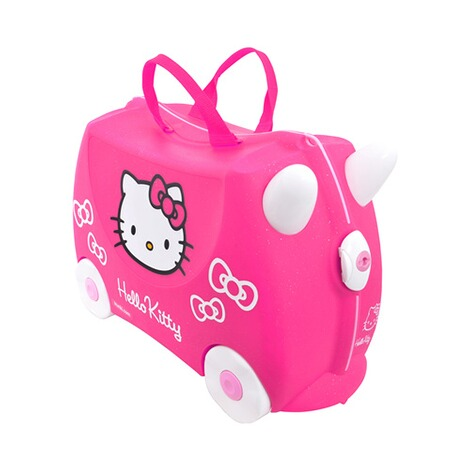 TRUNKI HELLO KITTY 1