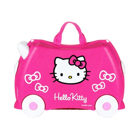 TRUNKI HELLO KITTY 2