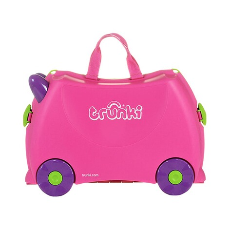 Trunki  Kindertrolley Trixie 2