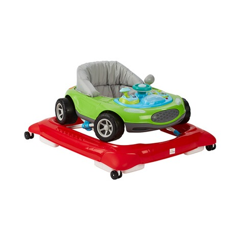 solini lauflernhilfe auto online kaufen baby walz. Black Bedroom Furniture Sets. Home Design Ideas
