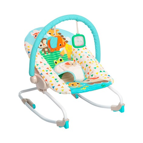 Bright StartsBabywippe Seaside 2