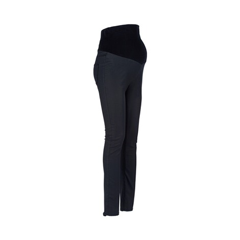 2hearts  Umstands-Jeggings Coated 2