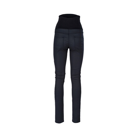 2hearts  Umstands-Jeggings Coated 3