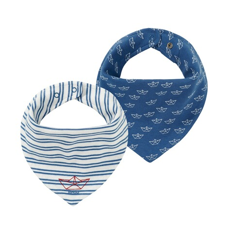 BORNINO LITTLE SEAFARER 1
