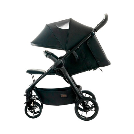 MOON CITY Buggy Jet R Design 2018  black/fishbone 3