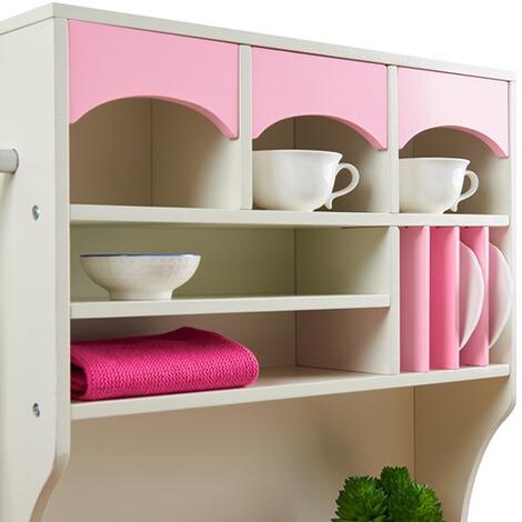 musterkind kinderk che salvia online kaufen baby walz. Black Bedroom Furniture Sets. Home Design Ideas