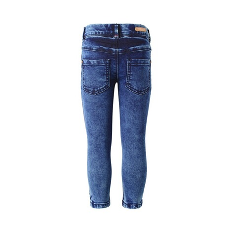 NOPPIES  Jeggings Sterne Ironwood 3