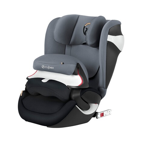 cybex gold juno m fix kindersitz online kaufen baby walz. Black Bedroom Furniture Sets. Home Design Ideas