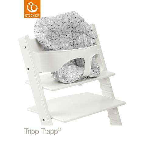 Stokke® TRIPP TRAPP® Mini-Sitzkissen online kaufen   baby-walz