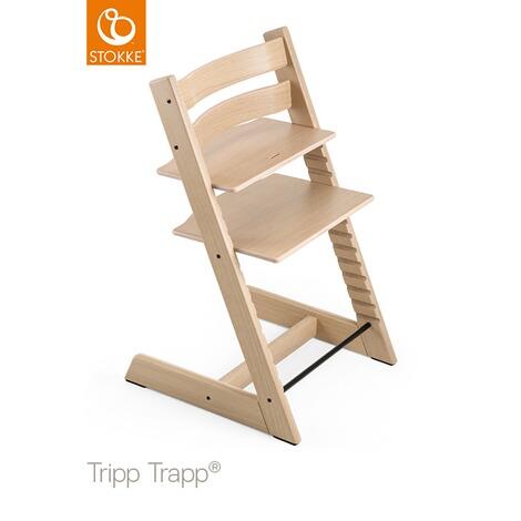 Baby Walz Tripp Trapp : stokke tripp trapp treppenhochstuhl online kaufen baby walz ~ Eleganceandgraceweddings.com Haus und Dekorationen