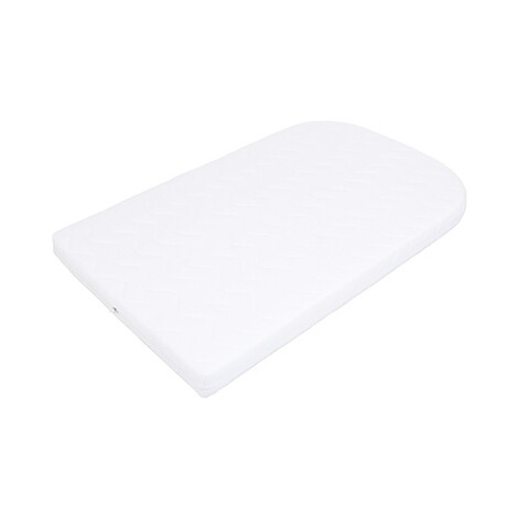 babybay matratze klima extraluftig f r umbausatz maxi. Black Bedroom Furniture Sets. Home Design Ideas