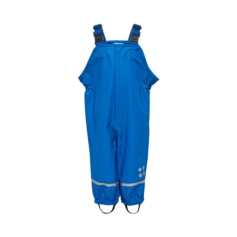 Lego Wear  Regenhose Power 1