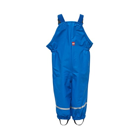 Lego Wear  Regenhose Power 2