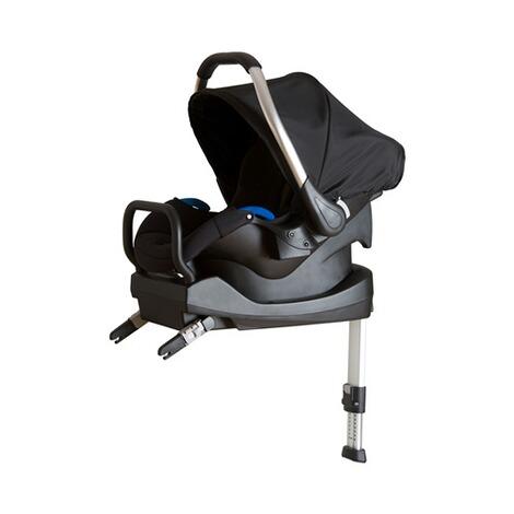 hauck isofix base f r comfortfix online kaufen baby walz. Black Bedroom Furniture Sets. Home Design Ideas