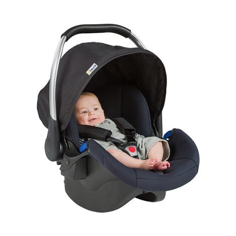 hauck comfort fix babyschale online kaufen baby walz. Black Bedroom Furniture Sets. Home Design Ideas
