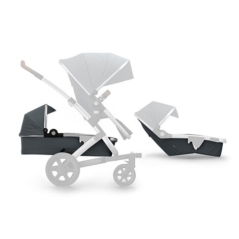 JOOLZ GEO² EARTH Erweiterungs-Set  Hippo Grey 6