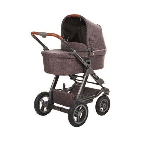 abc design viper 4 kombikinderwagen design 2018 online kaufen baby walz. Black Bedroom Furniture Sets. Home Design Ideas