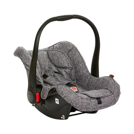 abc design babyschale hazel online kaufen baby walz. Black Bedroom Furniture Sets. Home Design Ideas