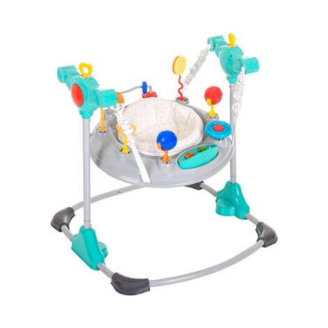 spielcenter baby