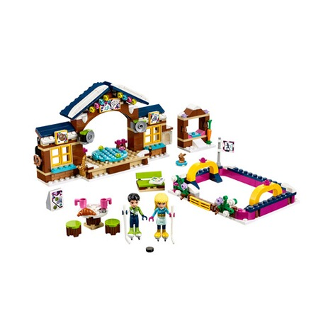 LEGO® FRIENDS 2