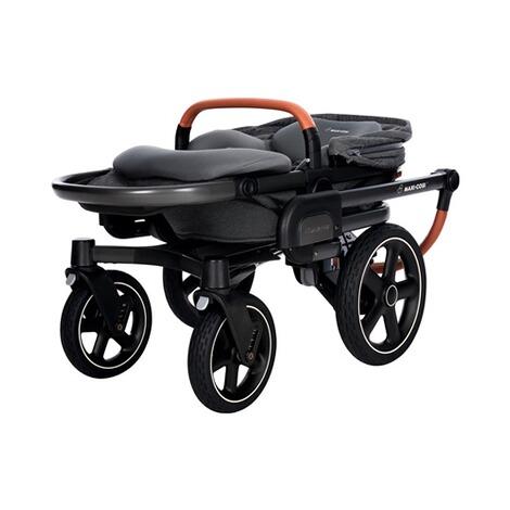 maxi cosi nova 4 kinderwagen online kaufen baby walz. Black Bedroom Furniture Sets. Home Design Ideas