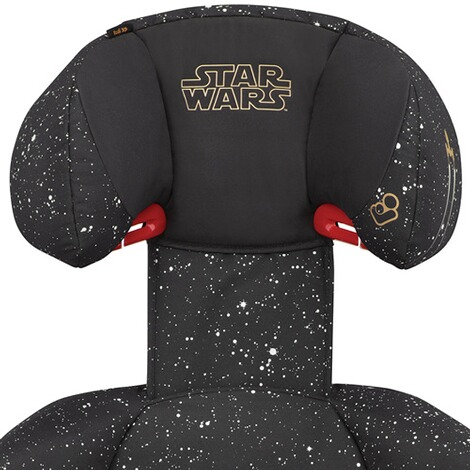 MAXI-COSI RODI XP FIX Kindersitz  Special Edition Star Wars 6