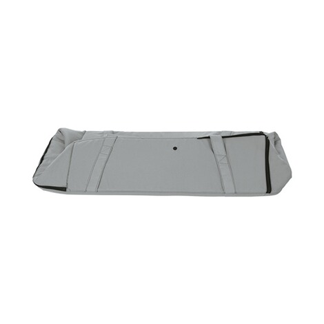 Maxi-Cosi LAIKA Softtragetasche  Nomad Grey 3