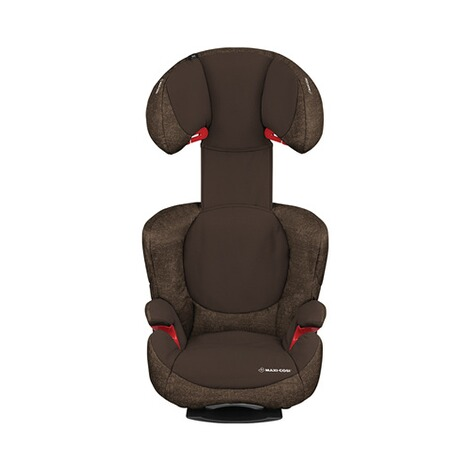MAXI-COSI RODI AP Kindersitz Design 2018  Nomad Brown 2