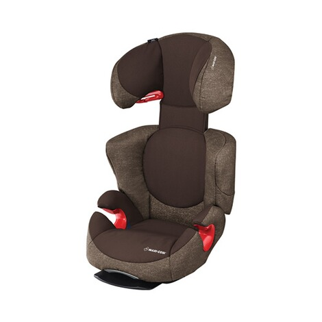 MAXI-COSI RODI AP Kindersitz Design 2018  Nomad Brown 1