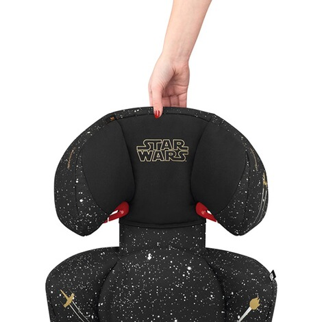 MAXI-COSI RODI AP Kindersitz Design 2018  Special Edition Star Wars 5