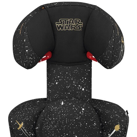 MAXI-COSI RODI AP Kindersitz Design 2018  Special Edition Star Wars 4