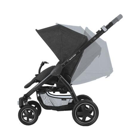 maxi cosi stella buggy mit liegefunktion online kaufen baby walz