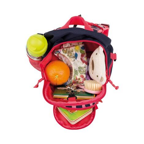 5db7a9e7b9d Lässig Kinderrucksack Mini Backpack Little Monsters online kaufen ...