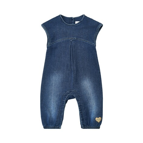 MINYMO  Jeans-Overall 1