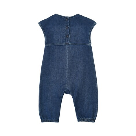 MINYMO  Jeans-Overall 2