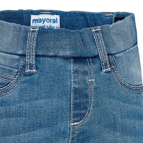 MAYORAL  Jeans 3