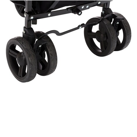 BABYCAB  Tom Buggy mit Liegefunktion  sand 9