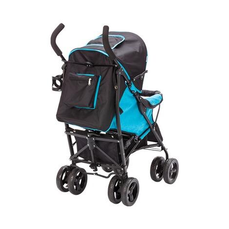 babycab elias buggy mit liegefunktion online kaufen baby walz. Black Bedroom Furniture Sets. Home Design Ideas