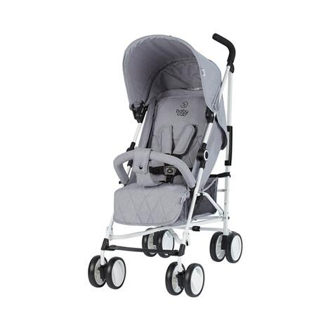 babycab tim buggy mit liegefunktion online kaufen baby walz. Black Bedroom Furniture Sets. Home Design Ideas