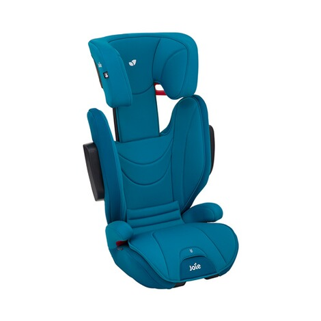 Joie  Traver Kindersitz  Pacific 2