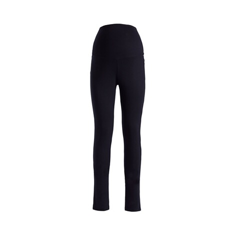 BELLYBUTTON  Umstands-Leggings Jersey 1