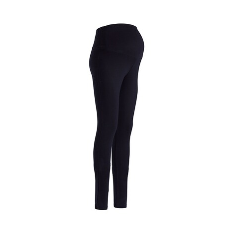 Bellybutton  Umstands-Leggings 2