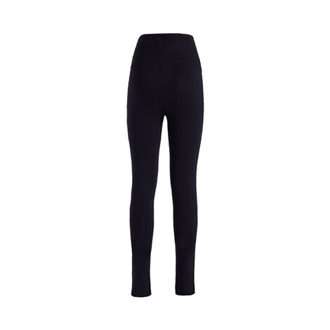 BELLYBUTTON  Umstands-Leggings Jersey 3