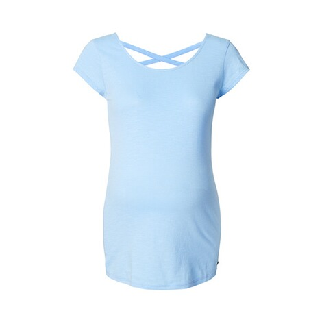 ESPRIT  Umstands-T-Shirt 1