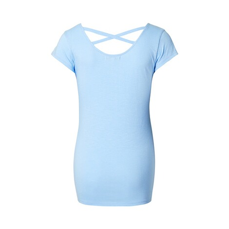 ESPRIT  Umstands-T-Shirt 3