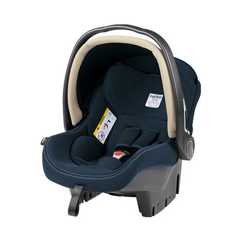 peg p rego primo viaggio sl babyschale online kaufen. Black Bedroom Furniture Sets. Home Design Ideas