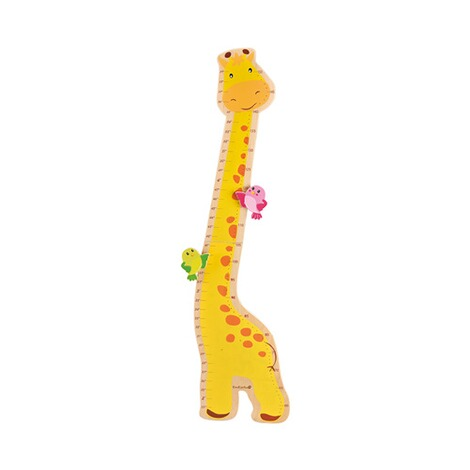 EVEREARTH  Messlatte Giraffe 1